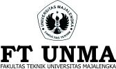 Fakultas Teknik Universitas Majalengka - FT UNMA